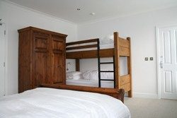 rooms-36-3.jpg