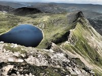 Enjoy Helvellyn & Striding Edge with Lakeland Mountain Guides.jpg