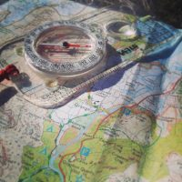 Navigation Courses - Beginner to Advanced.jpg