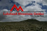 Lakeland Mountain Guides.jpg