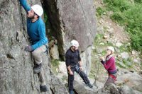 Rock Climbing Sessions For beginners to improvers.jpg
