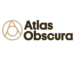 Advertise-Atlas-Obscura-logo-2016