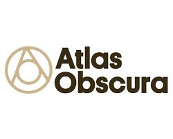 Atlas-Obscura-logo-2016