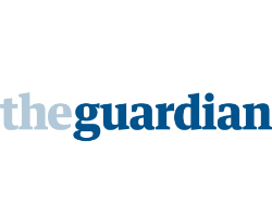 Advertise-The-Guardian-logo
