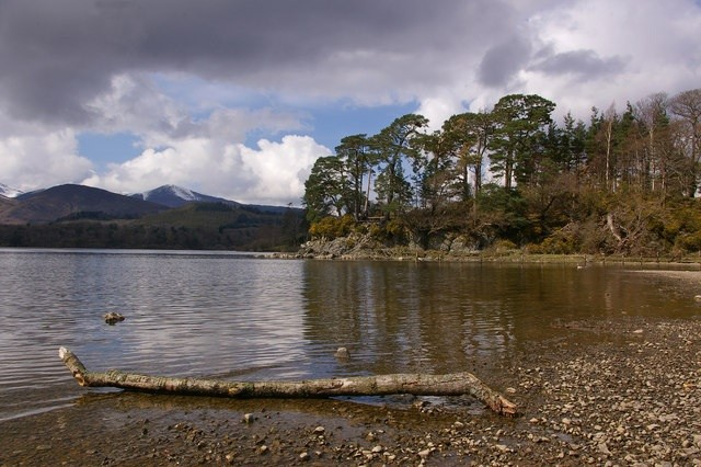 Best walks in The Lake District-best-walks-the-lake-district-friars-crag