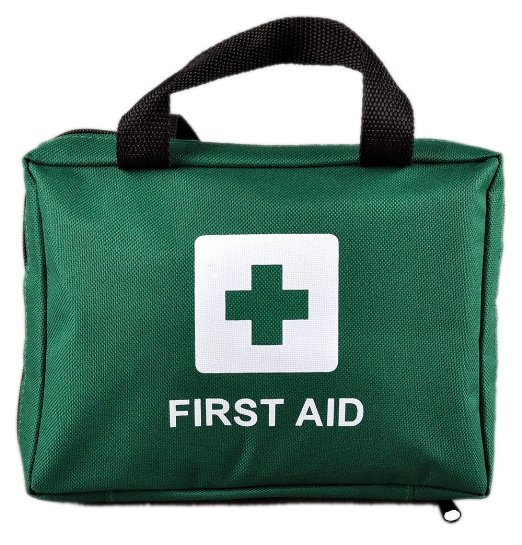 first-aid-kit-scafell-pike