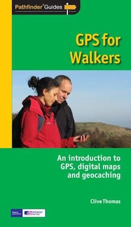 A Getting Started Guide: Geocaching