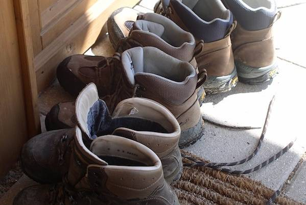 Hiking on a Budget-hiking-on-a-budget-boots