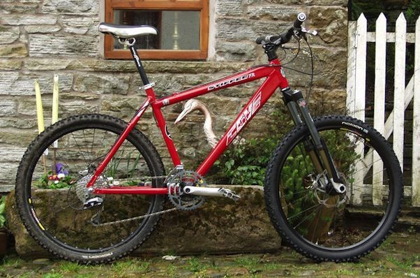 Mountain biking in/at/around Scafell Pike-mountain-biking-scafell-pike-2