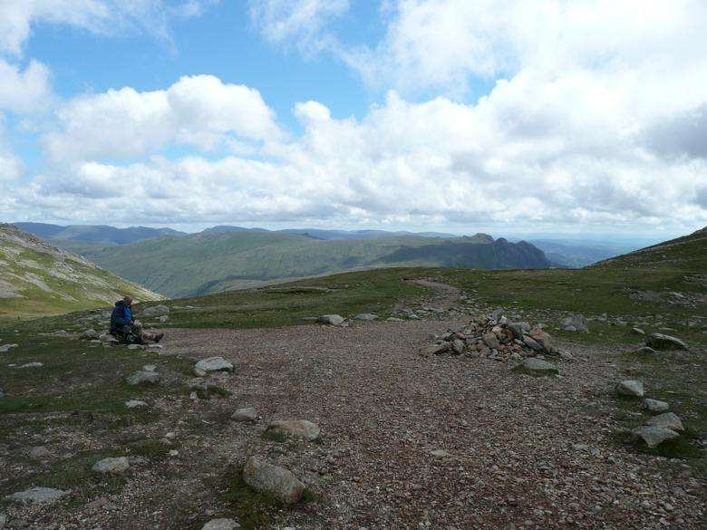 Scafell Pike Routes-scafell-pike-routes-from-great-langdale
