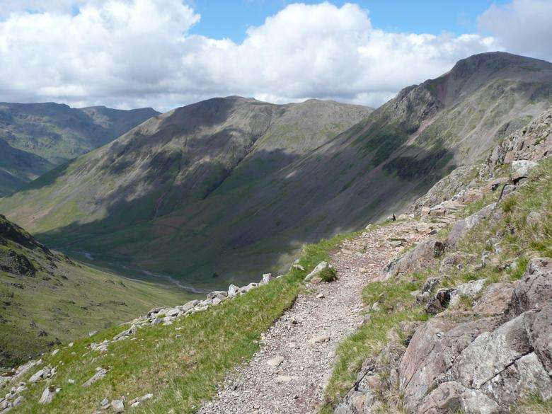 Scafell Pike Routes-scafell-pike-routes-scafell-pike-from-wasdale-2
