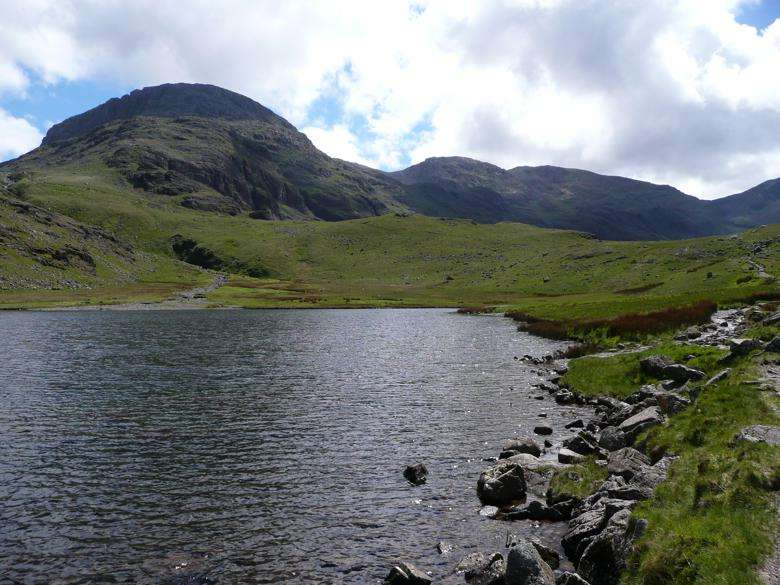 Scafell Pike Routes-scafell-pike-routes1