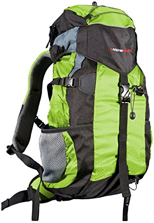 ultrasport-backpack-hiking